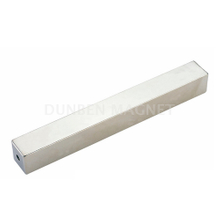 Square Magnetic Filter Bars,Permanent Square Magnetic Tube,Square Magnetic Cartridges,Square Magnetic Bars,Cartridge Magnets,Square Magnetic Rod for Separator