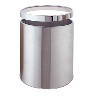 Single deck room bin KL-01A