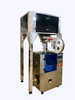 Automatic Electronic weighing type Nylon pyramid type tea bag packaging machine