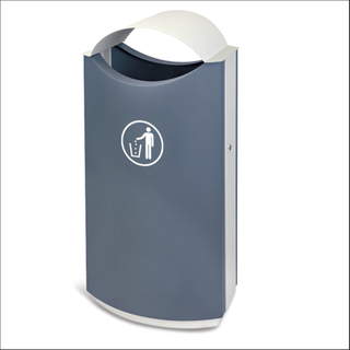 Waste Can for High End Apartment HW-546