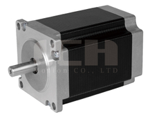NEMA 23 Stepper Motor 0.9 degree
