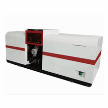 DSH-AA-1800C Atomic Absorption Spectrometer