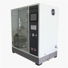 DSHD-9168 Vacuum Distillation Apparatus