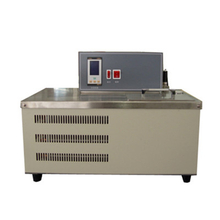 DSHY-10 Multifunctional Circulating Constant Temperature Water Bath
