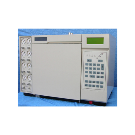 Transformer Oil Dissolved Gas Chromatograph DGA