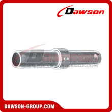 DS-C006B Scaffolding Coupling Pin 0.41kg