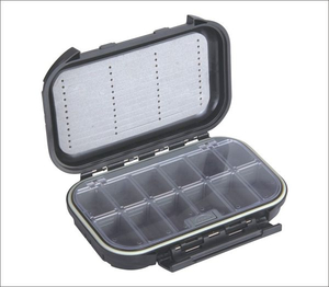 waterproof fly box PB60D