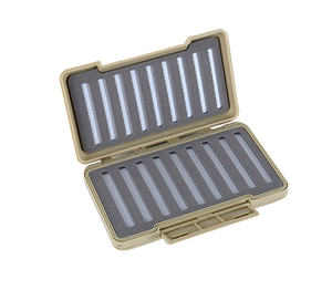 waterproof fly box PB79A