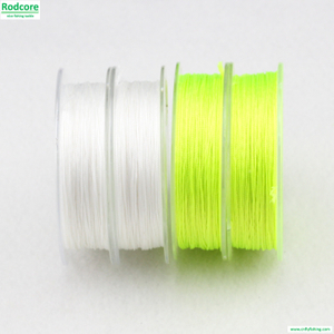 30lbs fly line backing