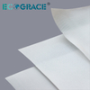 Multifilament Filter Cloth Filter Press Fabrics