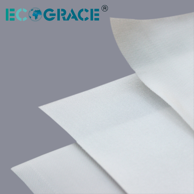Lead Acid Battery Lead Paste Filter Press Filter Cloth