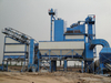 Asphalt Plant Filter Baghouse Dust Collector Bag Filter
