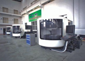 equipment machining002.jpg