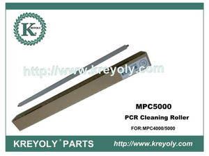 High Quality Ricoh MPC5000 PCR Cleaning Roller D029-2052