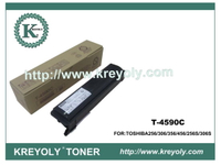 Copier Toner Cartridge Toshiba T-4590