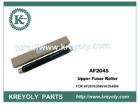 High Quality Ricoh AF2045 AE01-1071 (AE011071) Upper Fuser (Heat) Roller