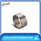 High Grade Neodymium Ring Permanent Magnet