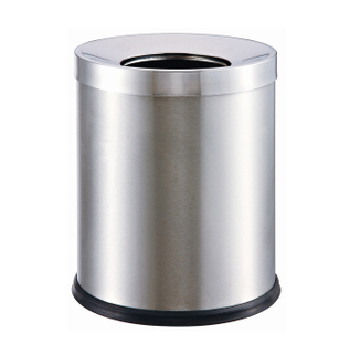 Small waste bin for bathroom KL-52F