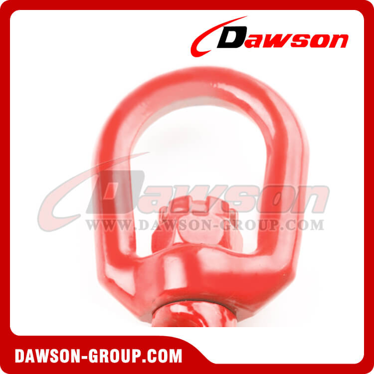 DS040 Swivel Hooks with Latches,Swivel Hooks - China Manufacturer Supplier, Dawson Group