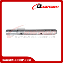 DS-C006D Coupling Pin 1.3kg 1.38kg 1.5kg