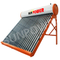 Solar Products Solar Water Heater (SPR)