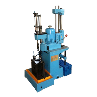TM807A Cylinder Honing Machine Model with CE