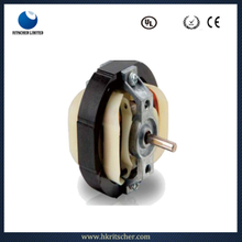 3000rmp YJ5816 Hair Dryer Motor for Fan Clothing Dryer