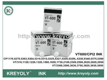 Ricoh Duplicator Ink Cartridge for VT600