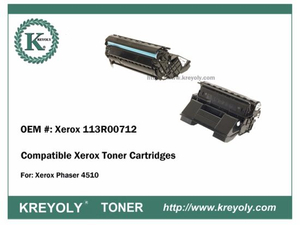 Compatible Xerox Phaser 4510 Toner