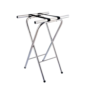 Luggage Rack with Stainless Steel for Guestroom (CJ-14)
