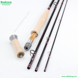 switch rod 11056-4 11ft 5/6wt
