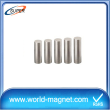 Special Export N42 Permanent NdFeB Magnet