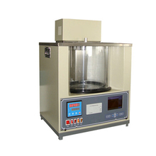 DSHD-265H Kinematic Viscometer
