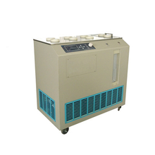 DSHD-510F1 Multifunctional Low Temperature Tester