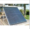 Heat Pipe Solar Collector SPA (B) - 1