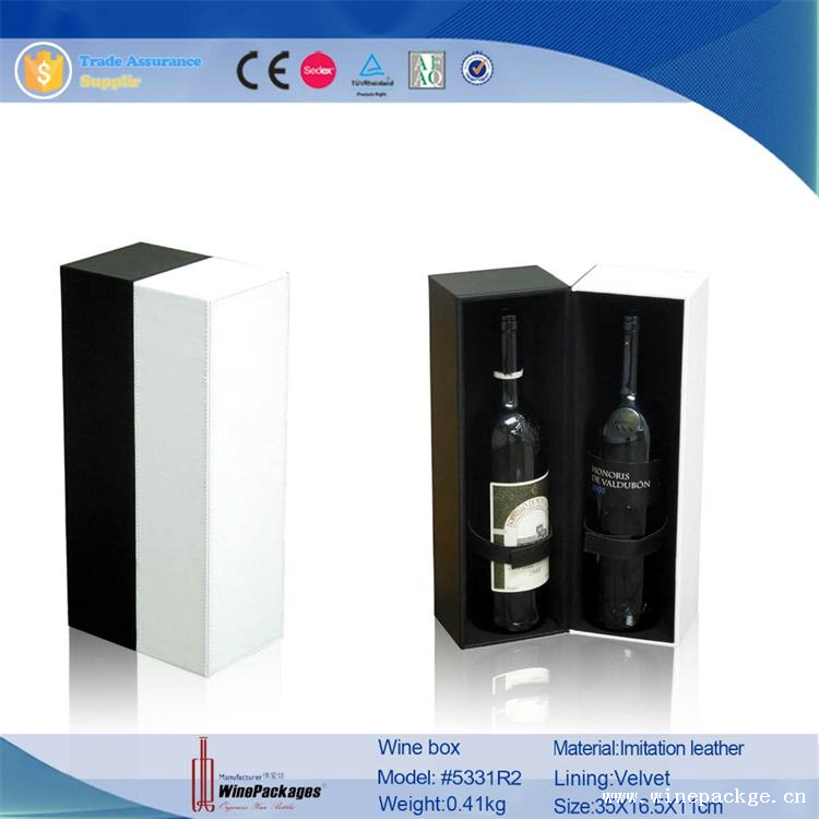 companies in china new manufacturing top sale champagne bottle holder