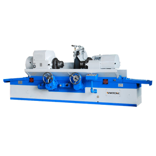 MQ8260C China Crankshaft Grinder Machine with High Quality