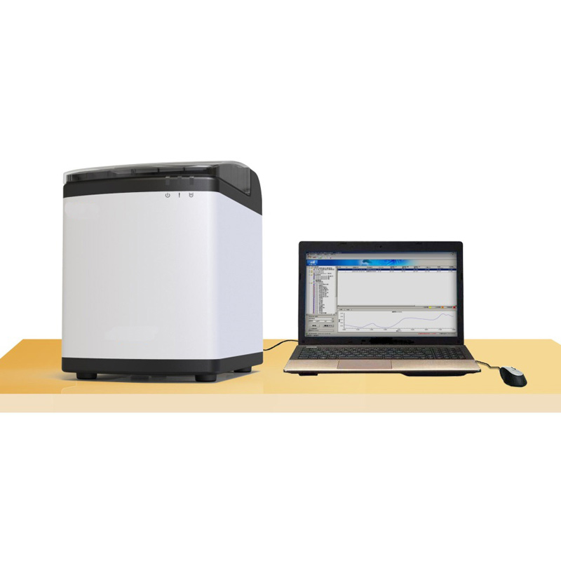 Tea Infrared Analyzer
