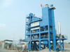 Asphalt Mixing Plant Dust Extraction Bag Filter Dust Collector