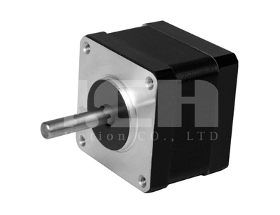 NEMA 16 Stepper Motor 0.36 degree