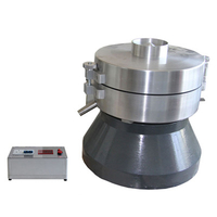 DSHD-0722 Centrifugal Extractor