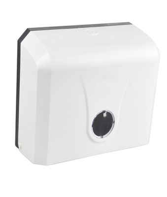 Office works Paper Towel Dispenser KW-607
