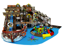 Mich Funny Indoor Amusement Playground