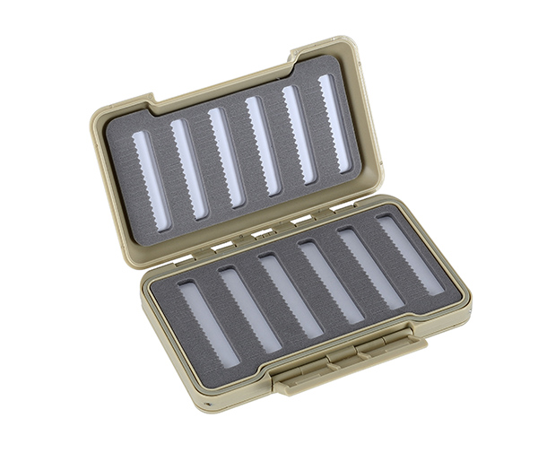 waterproof fly box PB77A
