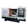MK1320HX500 CNC Cylindrical Grinding Machine For Sale