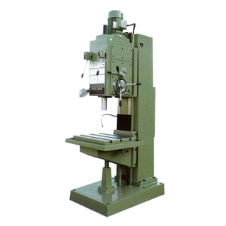 Cheap Price Vertical Drilling Machine Z5150B with CE