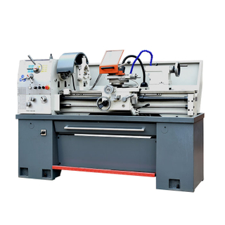CQ6240F Bench Lathe Machine Metal Machine for Sale with CE