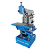 Wellmach (HK) Universal Milling Machine X8130A with High Quality