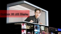 //a2.leadongcdn.com/cloud/jpBpjKpkRiiSjomqqmlrj/Outdoor-LED-Advertising-LED-Display-Marketing-Future-Trends.jpg