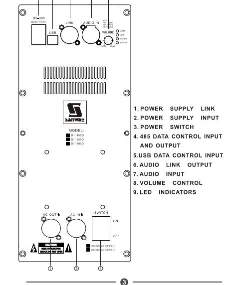 D1 series DSP plate amplifier.png
